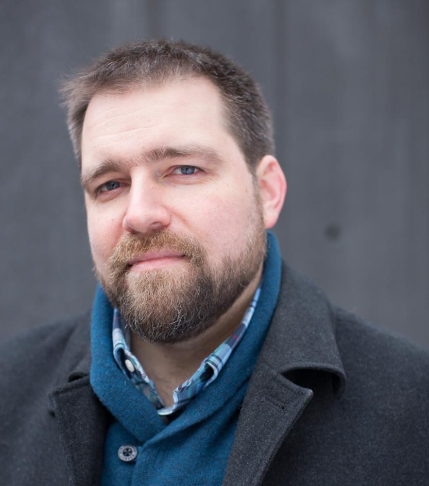 StatsBomb Hire Seth Partnow Ahead of US Expansion