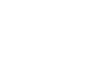 Michelson 20MM Foundation Logo