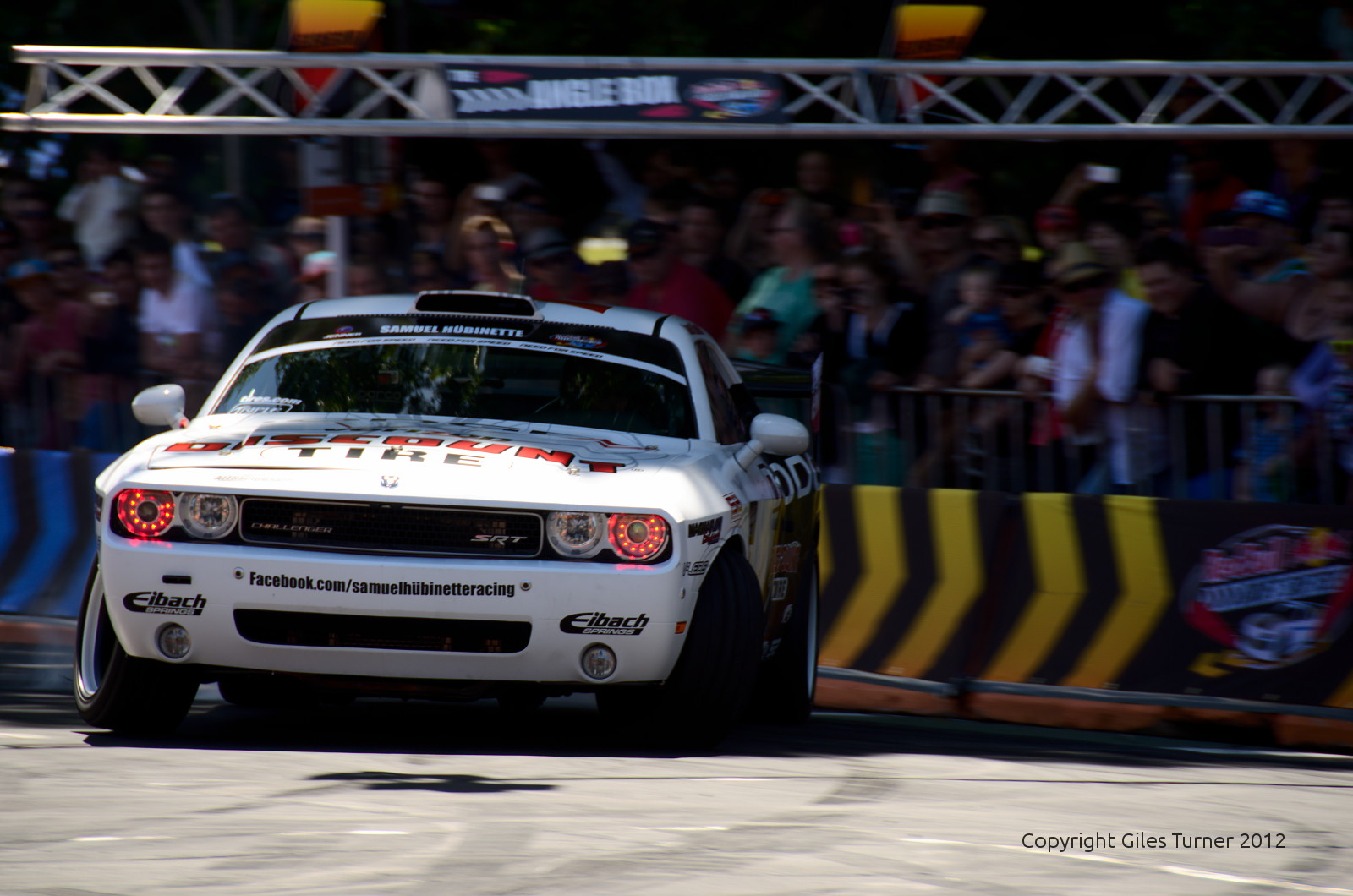 Red Bull Drift Shifters Stats Linux And Kiwis