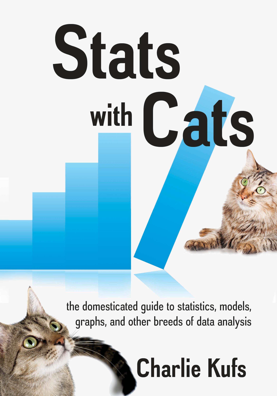 Statistical Variance