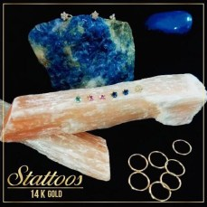 Stattoos-tattoo-piercing shop