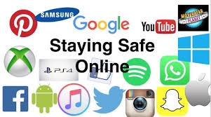 cyber bullying and internet safety talk for parents st attractas ns