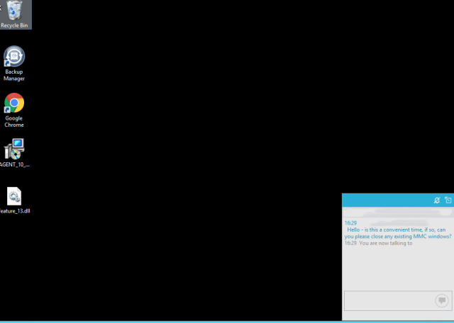 desktop_with_chat