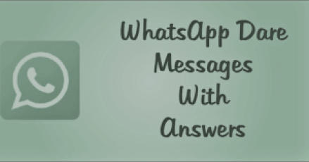 Dirty Dare Whatsapp Sms, Dirty Dare fb Sms, Dirty Dare Whatsapp Games