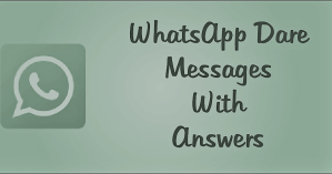 Dirty Dare Whatsapp Sms, Dirty Dare fb Sms, Dirty Dare Whatsapp Games