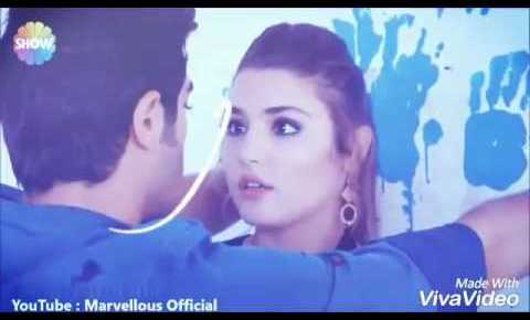 Whatsapp status video love romantic