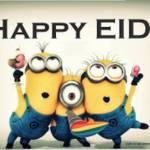 {20th} Eid Ul Adha Mubarak 2018 Profile Dp, Fb Pics, Photos For Whatsapp