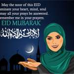 {Top*} Advance Eid Mubarak Sms, Wishes, Fb Status, Dp, Images For Whatsapp
