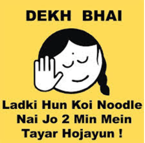 Bad Mood Fb Pics dp