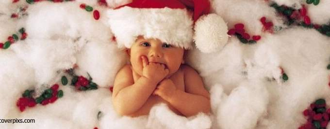 Cute Baby fb covers