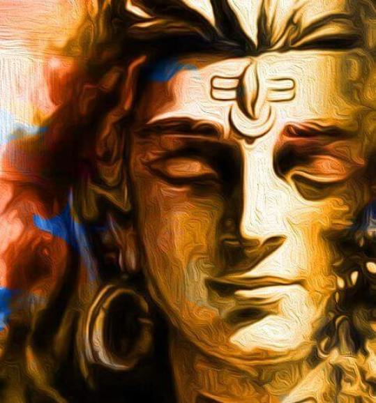 Shivji Whatsapp Images, Shivji Whatsapp Pics dp, Shivji Whatsapp Dp
