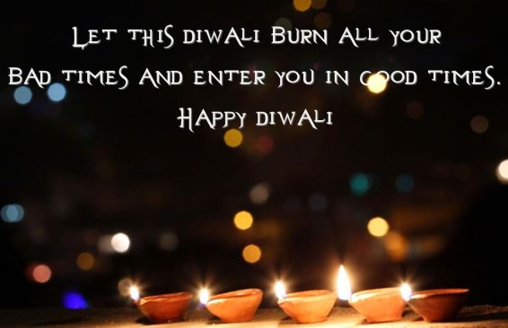 Advance Diwali 2018 Quotes