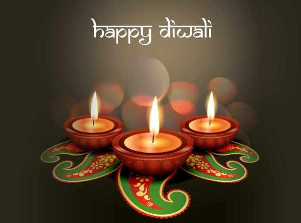 Advance Diwali 2018 Status For Whatsapp