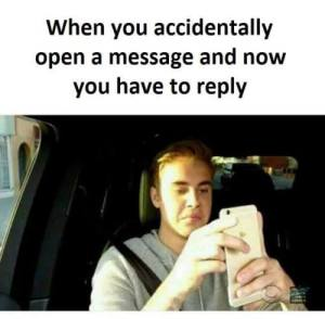 Funny Whatsapp Pics