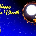 Karva Chauth 2018 Katha, Karva Chauth Starting Vrat Vidhi Procedure For Unmarried Girls Boys