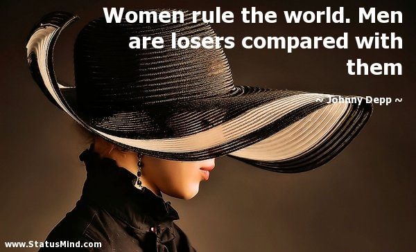 Image result for women rule world