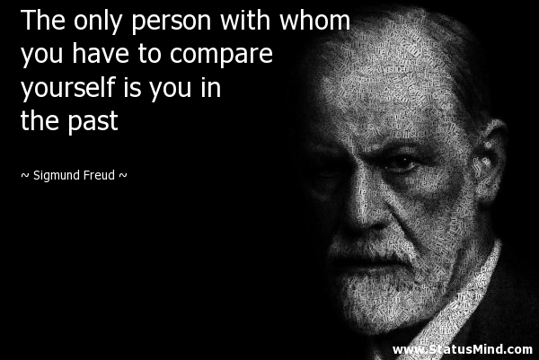 Image result for sigmund freud quotes