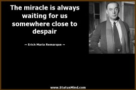 Image result for erich maria remarque quotes