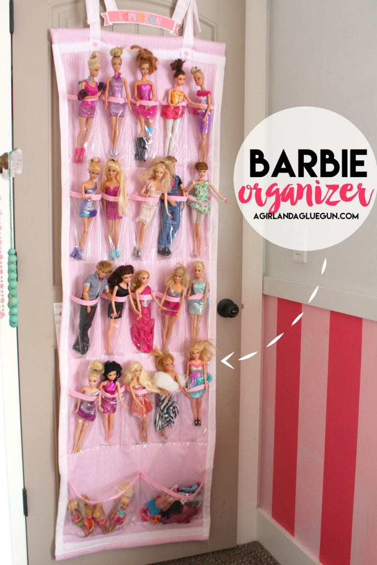 barbie-organizer--768x1152