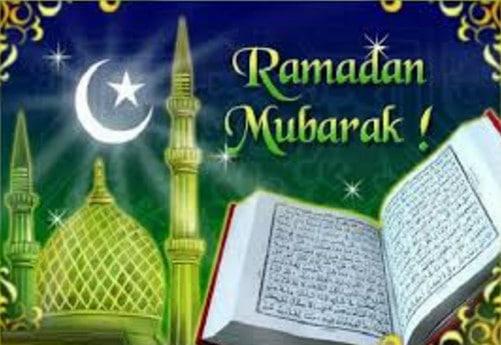 Ramadan Mubarak status whatsapp-image