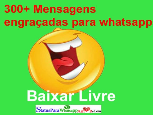 Mensagens engraçadas para whatsapp-image-1