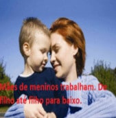 frases filho photo 1