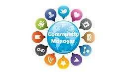 ¿Cuándo se celebra el día del community manager?