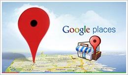 Ayuda a tus clientes a encontrarte con Google+