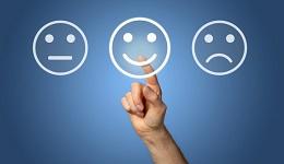 La opinión de tus clientes en las redes sociales es importante para tu negocio