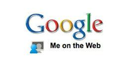 Alertas de Google tu presencia en internet