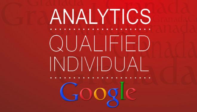 Status asistirá a Granada para las Google Academies
