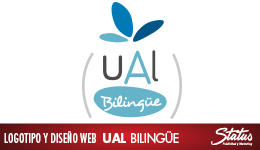Biblioteca virtual universidad almeria