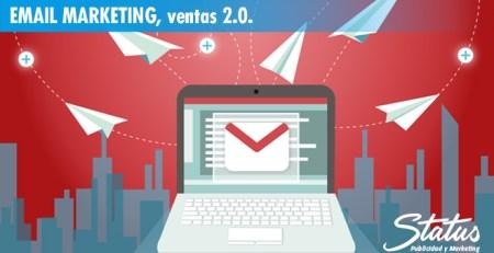 Mailing Almeria