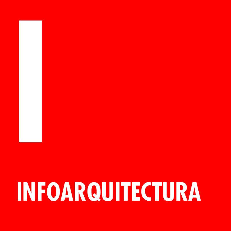 infoarquitectura