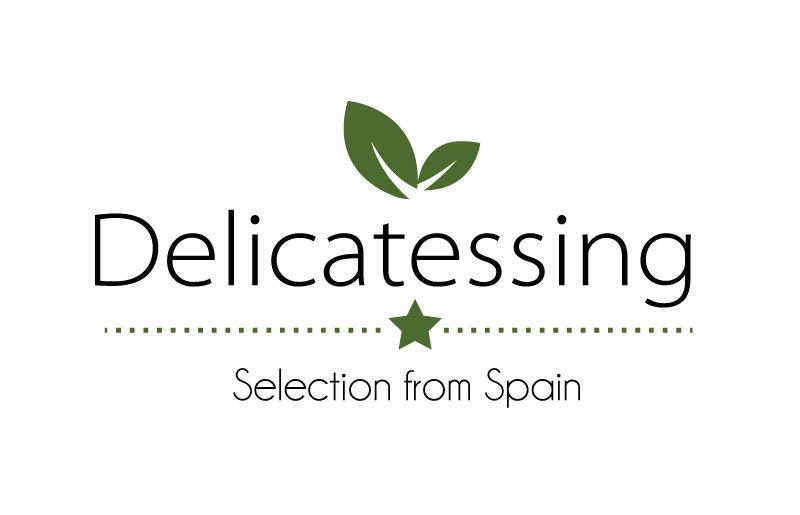 delicatessing