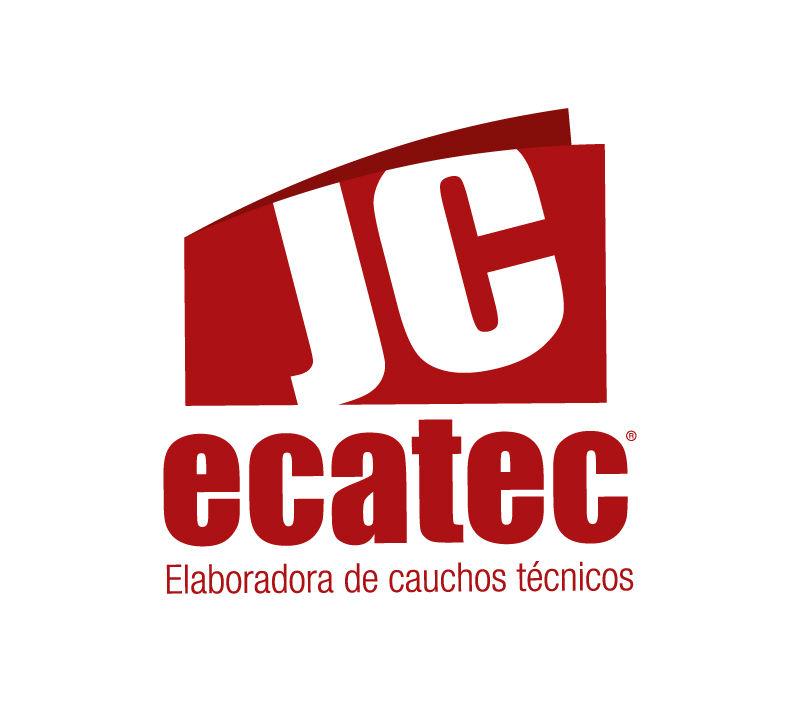 ecatec