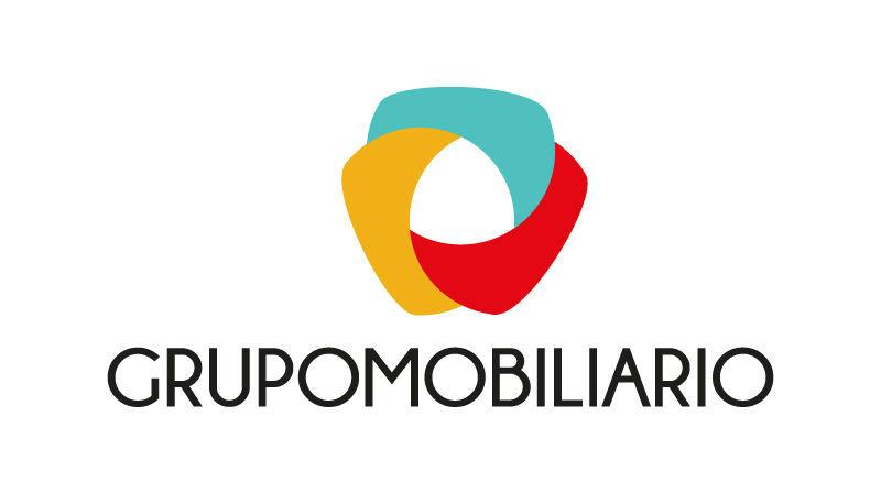 grupomobiliario-logo