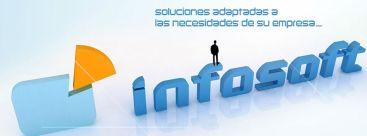 infosoft-up