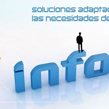 infosoft-up