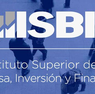 isbif-up