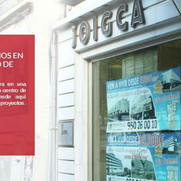 joigca-up