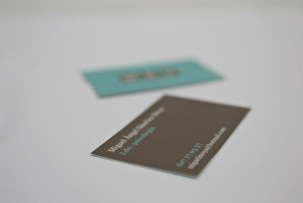 mas-tarjetas-2