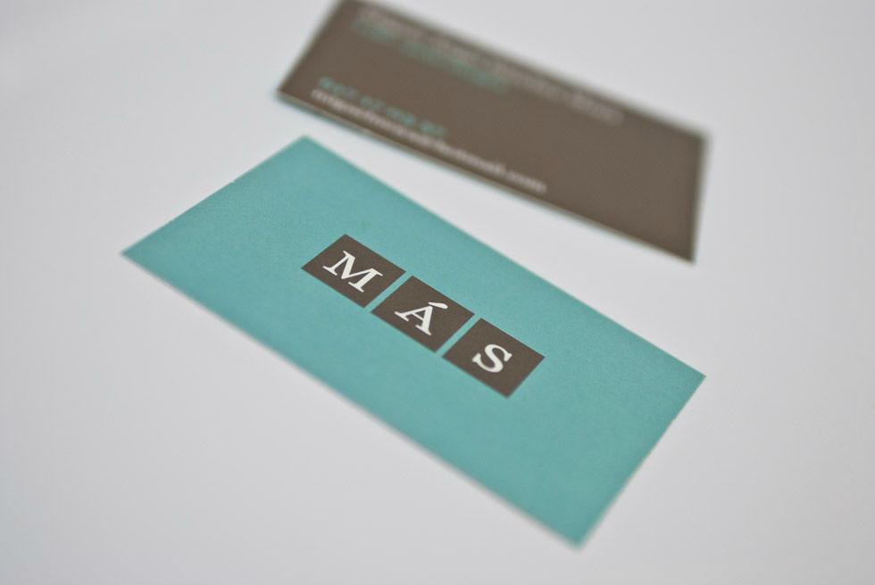 mas-tarjetas