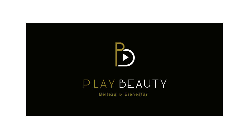 playbeauty-logo