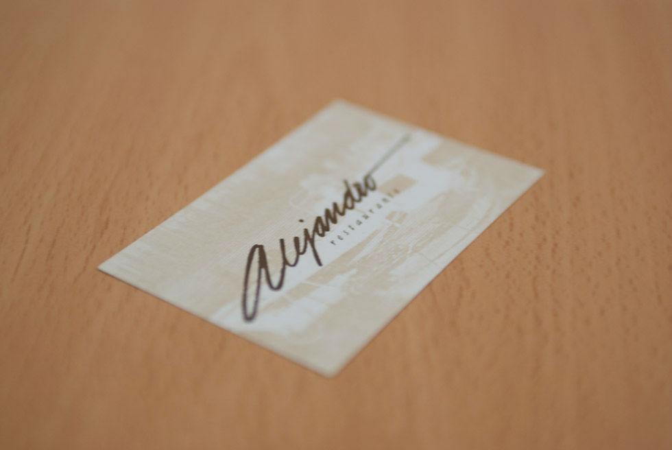 restaurantealejandro-tarjeta