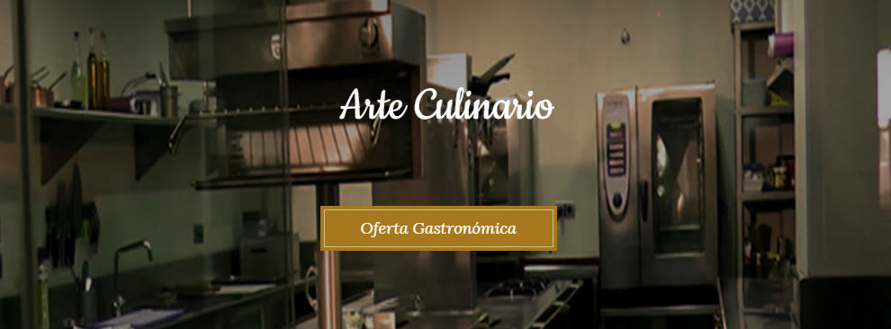 restaurantealejandro