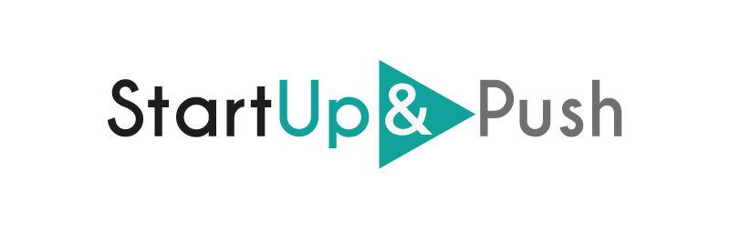 startupandpush-logo