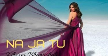 Na Ja Tu Song Dhvani Bhanushali | Status Video Download Na Ja Tu Song