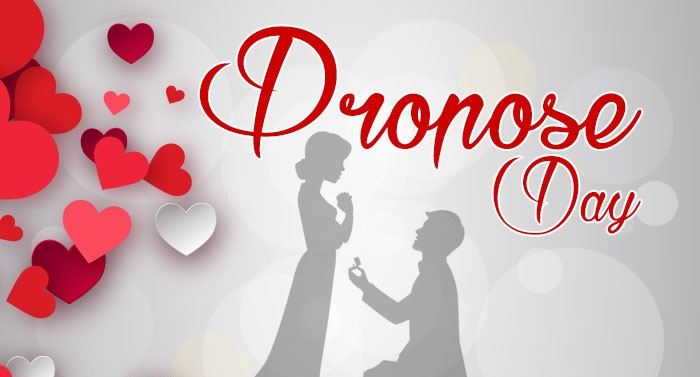 Propose Day 2021 Status Video | Download Wishes Messages Quotes