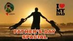 best-fathers-day-emotional-whatsapp-status